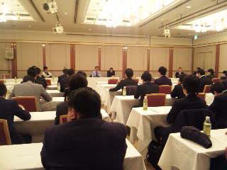 大阪維新の会マニフェスト議論