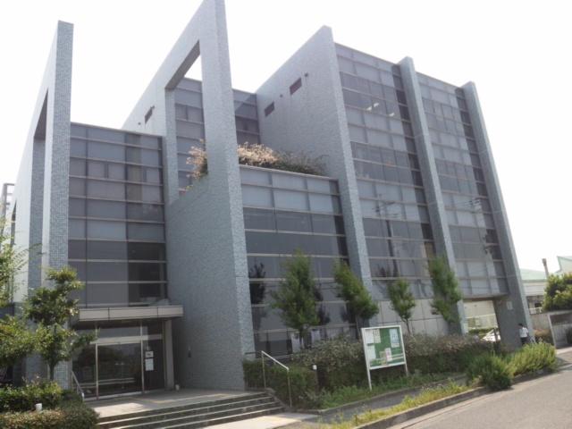 泉佐野保健所協議会