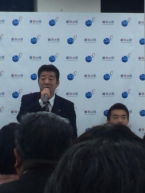 大阪府議会9月定例会