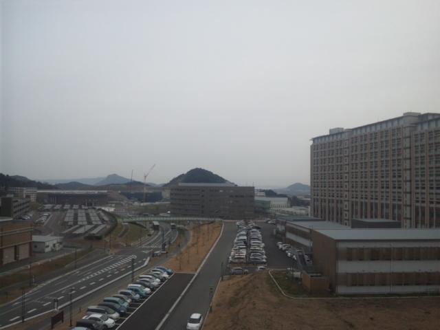 総務常任委員会・福岡視察2日目