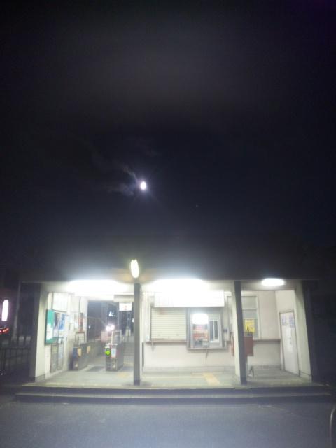 大阪府議会2月定例会開会日