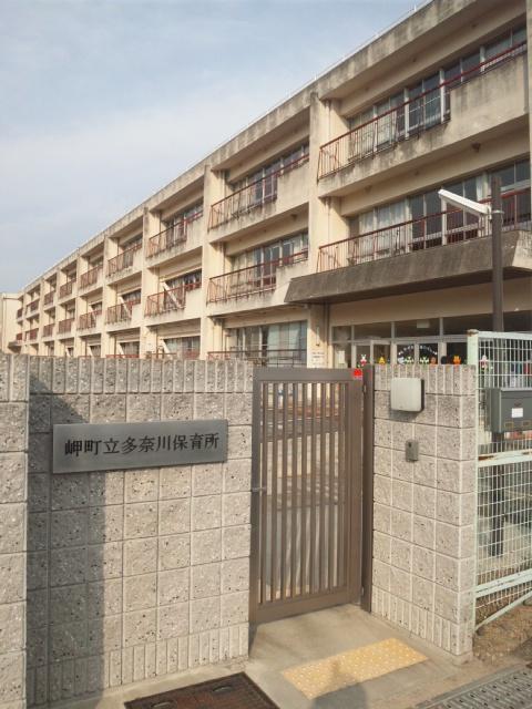 ヤマダ電機の件大阪最西端の岬町多奈川では