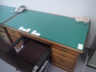 大阪府監査委員室