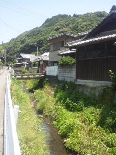大阪夏の陣・いくらなんでも、暑すぎるで