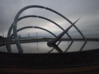 田尻町・りんくう公園