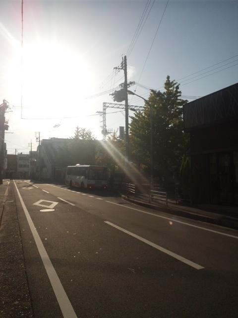 阪南市長選挙 投票時間は、あと4時間!