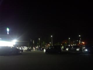 今宵は、田尻町をお散歩・その3