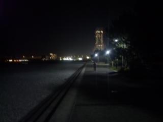 今宵も、田尻町を歩こう会