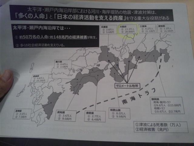 大阪維新の会大阪19区勉強会