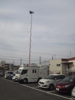 阪南市商工会通常総代会