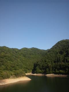 府道岩出線、ばら園、農業公園、紀泉わいわい村