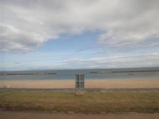 7月始まり 大阪湾一早い海開き! 箱作海水浴場と淡輪海水浴場!