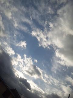 午前中は、大阪府道・鳥取吉見和泉佐野線を中心に、維新タイムズのポスティング
