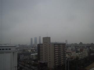 本日も、大阪府議会2月定例会に係る政調会