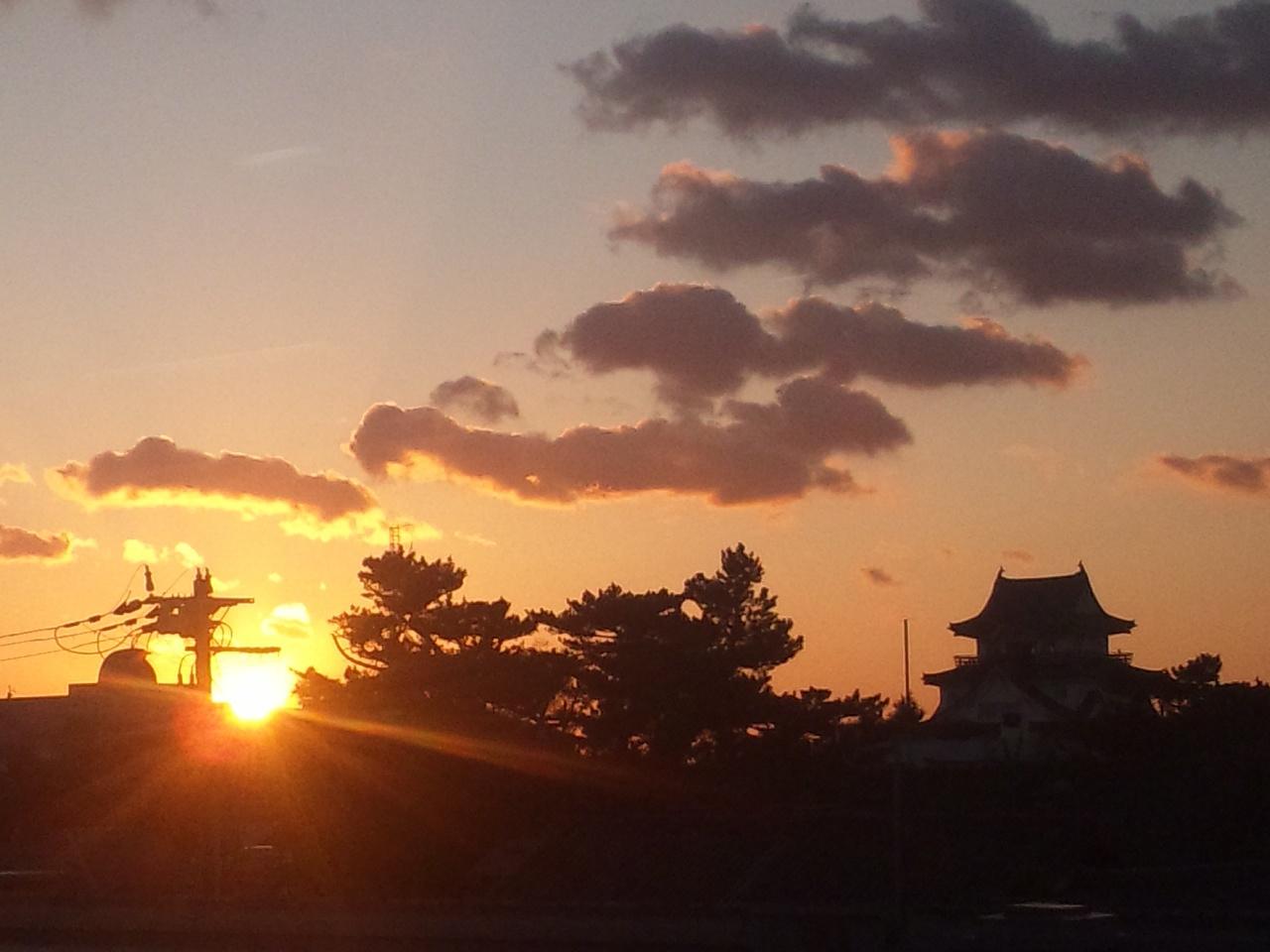【岸和田市長選挙】投票締切まで、あと2時間半 投票に行きましょう!
