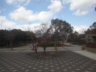 和歌山大学へ